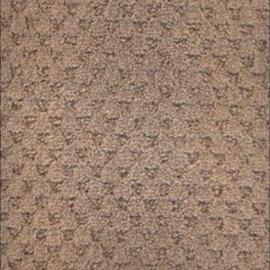 Carpete 005 - Studio Taupe