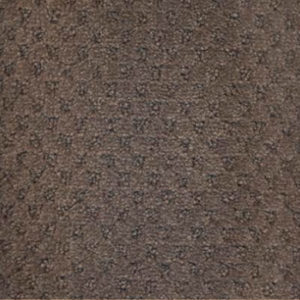 Carpete 006 - Reflection