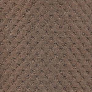 Carpete 007 - Yearling