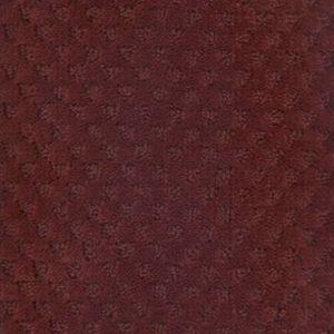 Carpete 008 - Theatre Red