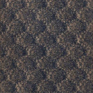 Carpete 124 - Blue
