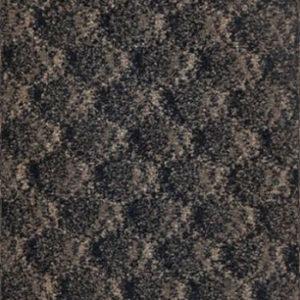 Carpete 125 - Black