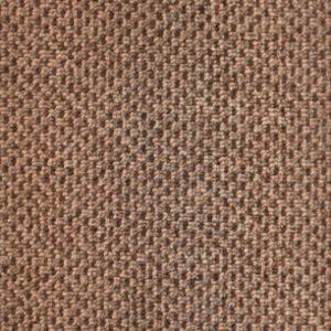 Carpete 490 – Roraima