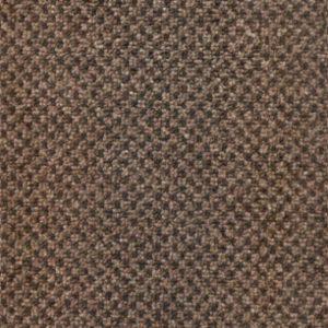 Carpete 491 – Itajaí
