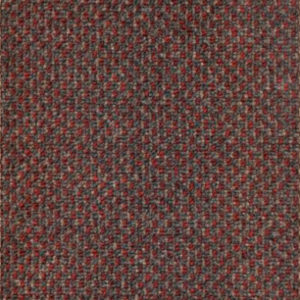 Carpete 492 – Buritis