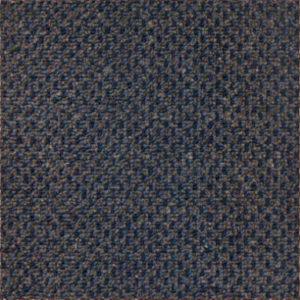 Carpete 493 – Abrolhos