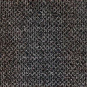 Carpete 488 – Guartelá