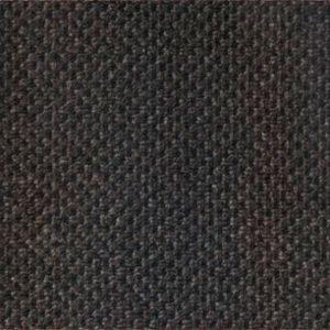 Carpete 494 – Vila Velha