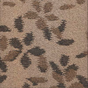 Carpete 001 – Floral 1