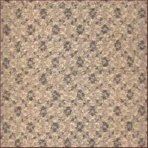 Carpete 550 - Ambar