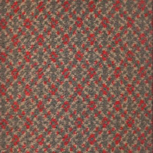 Carpete 552 - Presidential