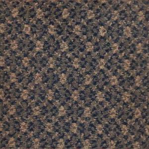 Carpete 553 - Royal Blue