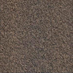 Carpete 001 - Camel