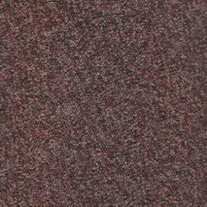 Carpete 005 - Merlot