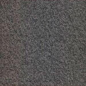 Carpete 006 - Ash
