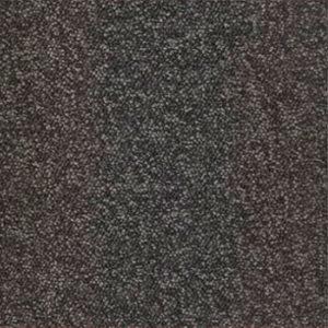 Carpete007 - Betume