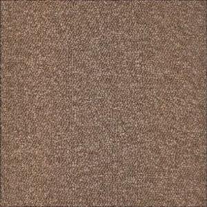 Carpete 008 - Desert