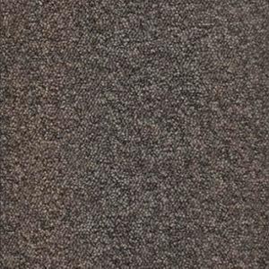 Carpete 009 - Bark