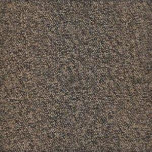 Carpete 010 - Polaris