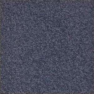 Carpete 011 - Azul