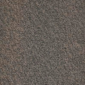 Carpete 012 - Haze