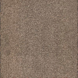Carpete 140 - Beige