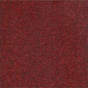 Carpete 142 - Red