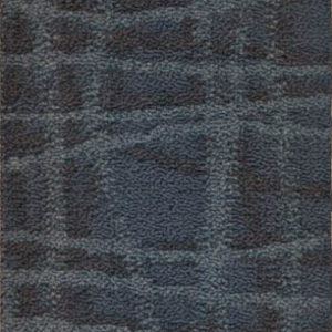Carpete 014 – Urbano 1