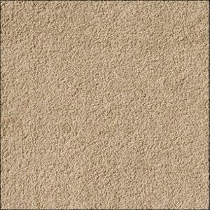 Carpete 400 - Tate
