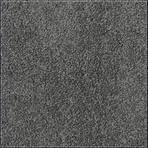 Carpete 409 - Park