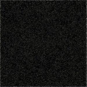 Carpete 411 - Cab