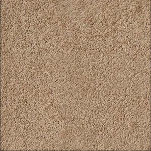 Carpete comercial 401 - Baker
