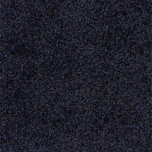 Carpete 407 - Trafalgar