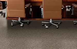 carpete-comercial1