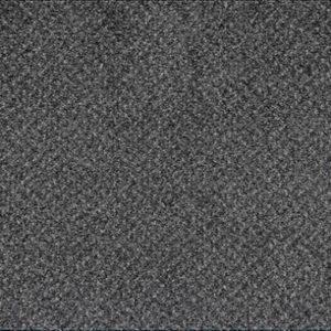 Carpete 509 - Reservoir