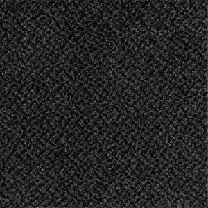Carpete 511 - Ink