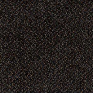 Carpete 510 - Tribune