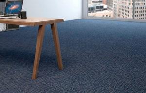 carpete-comercial12