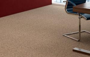 carpete-comercial14