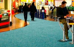 carpete-comercial15
