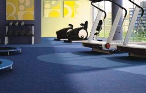 carpete-comercial16