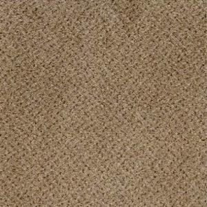 Carpete 501 - Desert
