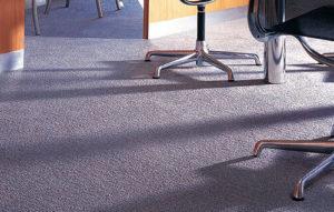 carpete-comercial2