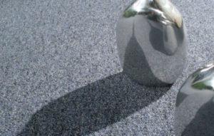 carpete-comercial3
