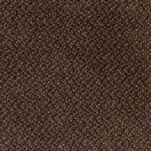 Carpete 503 - Marsh