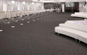 carpete-comercial4