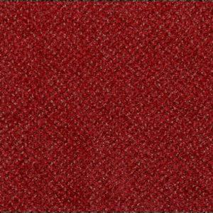 Carpete 504 - Scarlet