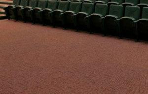 carpete-comercial5