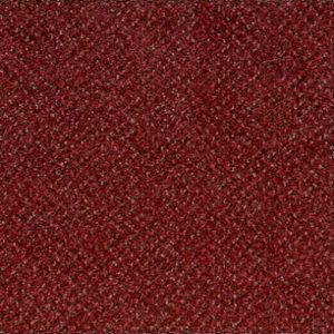 Carpete 505 - Pavilion