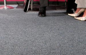 carpete-comercial6